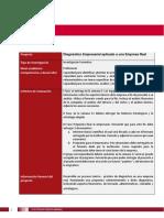 Instructivo Proyecto de Aula presencial V.8.0.pdf