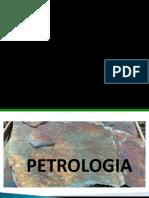 Petrología