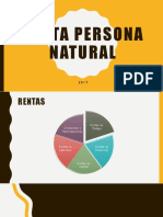 Renta persona natural.pptx