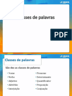 Português 5º