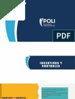 PPT Cartilla 6 - Seminario (1)