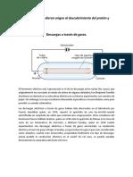 historia del proton y electron.docx