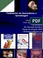 Fundamentos Da Neurociências e
