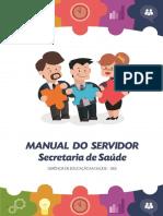 Manual-do-Servidor-2018-Versão-Web