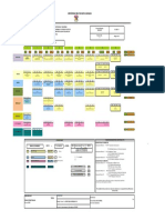 Plan de Estudios 2019 Relaciones Internacionales