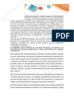 Manuel Lopez Yepes Primer Aporte Individual fundamentos de economia unad 2