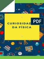 Capa PDF