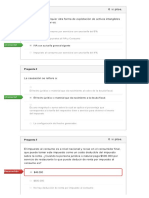 Examen Final Impuesto a Las Ventas y Retencion en La Fuente (1)