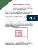 Algunas consecuencias de la dependencia de Tsat y Psat.docx
