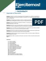 API 3 DCHO PRIV.5