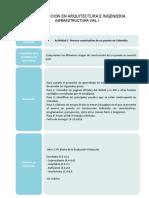 Guía de Aprendizaje Act 1 y Act 2 Inf. Vial