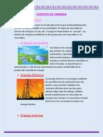 fuentes de energia trabajo conceptualizado.docx