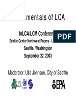 Fundamental LCA.pdf