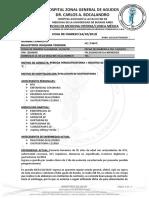 BALLESTEROS JOAQUINA 14-10-19 GASTROSTOMIA.docx