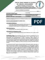 BAIGORRIA ROXANA 12-10-19 LOE.docx