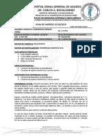 Domingues Miguel 15-10-19 HDA