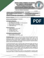 LEGUIZAMON JOSE  04-10-19.docx