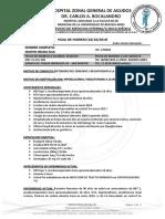 MARTIN NELIDA 10-10 HIPOGLUCEMIA.docx