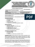 PISCHETOLA ICC 01-10-19.docx