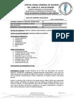 SANCHEZ NOEMI 18-10-19 CA CABEZA DE PANCREAS INCOMPLETO.docx