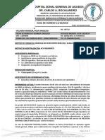 VILLAGRA ROSA 10-10-19 ACV.docx