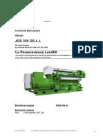 TS_JGS320-C81-Landfill_1300m_35C-Deg_480V_Operadora-Ferrocarriles_V5-21-   Final (5).pdf