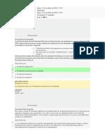 CUESTIONARIO DE EVALUACIÓN FORMATIVA