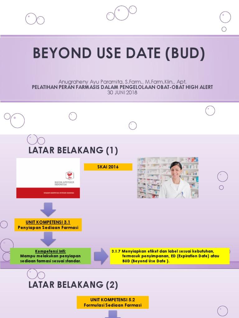 Usp 797 beyond use dating guidelines biker dating sites