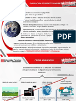 Introduccion Ingeniería Ambiental Doc de Lectura No 1primer Previo