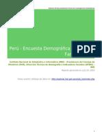 ddi-documentation-spanish-671.pdf