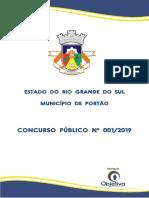 JBjycDG8QP_edital.pdf