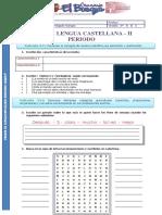 5 PRUEBA LENGUA CASTELLANA 5° I IPERIODO listoOK (1).docx