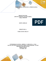 UNIDAD-1-JOHANNA-80.docx