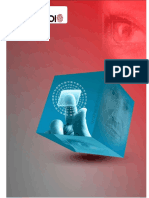 Cardprinting Service Regional 6.0 FullInstaller_InstallationGuide