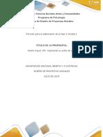 Fase 3_ Propuestas social.docx