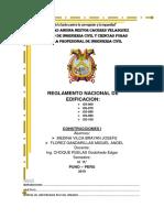 TRABAJO DE CONSTRUCCIONES.docx
