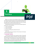 AP 10th Class Biology Study Material ( PDFDrive.com )