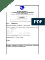 prog-adminisracinder-myf-i-101014230940-phpapp01.pdf