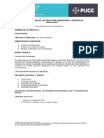 PracticaNro1 LabEle CE
