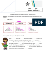 Worksheet- Unit 1 TO BE-Present simple (1).pdf
