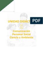 documentos_Primaria_Sesiones_Unidad05_PrimerGrado_integrados_Integrados-1G-U5.pdf