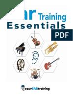 Ear-Training-Essentials.pdf