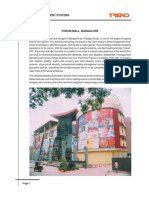 Eng Ind CS Bangalore Mall.pdf