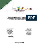 261474338-Fase-1-Y-2-Del-Proyecto1.docx