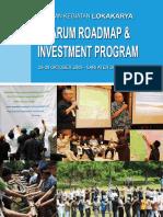 CR&IP-Workshop-LAPORAN.pdf