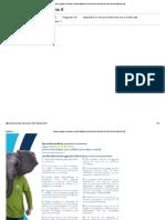 Examen Parcial - Semana 4_ Evaluacion de Proyectos