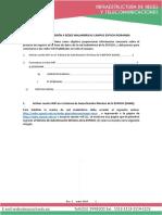 Manual Registro Sawe Uso Wless v3