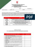 FORMATO EVALUACION  CUIDADO MATERNO - INFANTIL.pdf