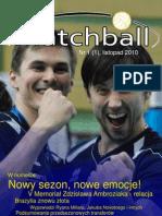 Matchball_nr_1,_listopad_2010