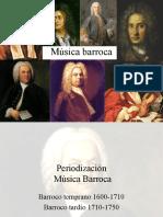 barroco_musica